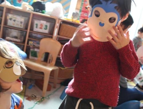 Filisia at Lambeth Autism Fayre